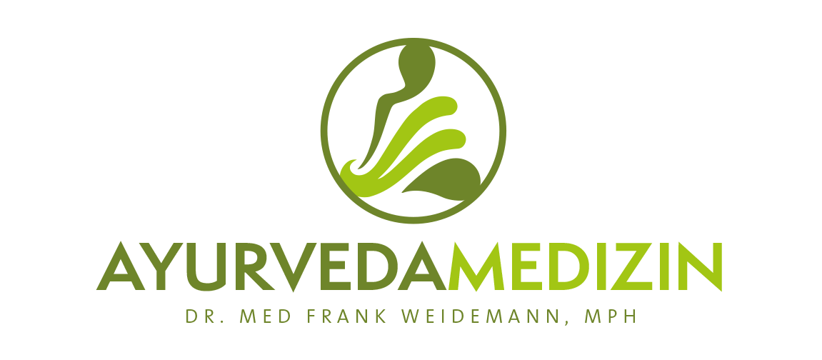 Praxis für Ayurveda Medizin Hannover