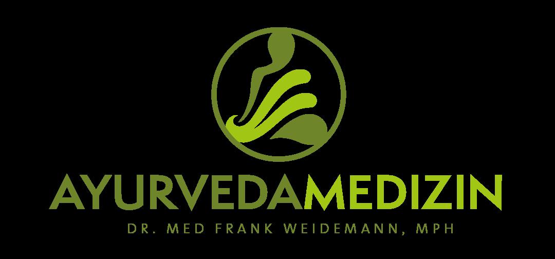 Einladung zum Infotag zur Ayurveda-Medizin am 10.03.2018